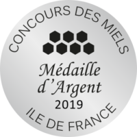 medaille1